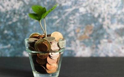 Combien coûte un site internet?