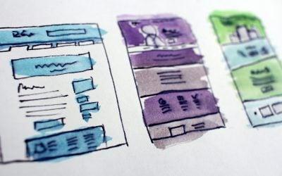 Pourquoi votre entreprise doit avoir un site internet?