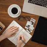 Kit pour faire de la rédaction sur le web