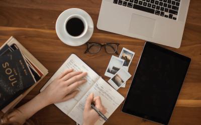 21 conseils pour rédiger un texte publicitaire efficace – Guide complet