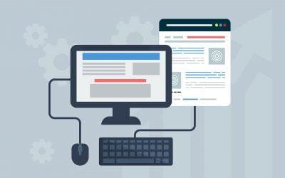 La hiérarchie visuelle : comment le design de votre site web peut booster vos ventes
